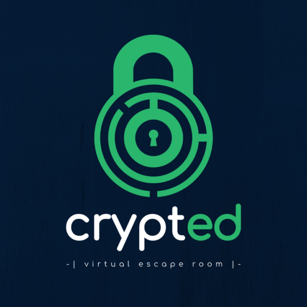 Inicio-Crypted-Escape